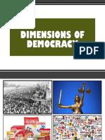 5.5 Dimensions of Democracy.pdf