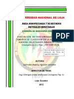 TESIS GABY AGUILAR.pdf