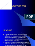 Leading Process.ppt