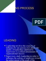 Leading Process.ppt