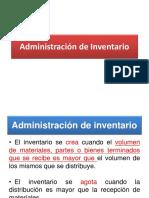 Administración de Inventario 2013.pdf