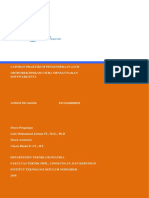 laporan orthorektifikasi.docx