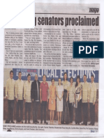 Tempo, May 23, 2019, 12 winning senators proclaimed.pdf