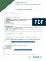 GuiaNuevosCriteriosDG14042011