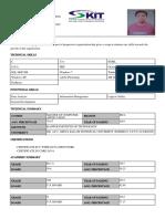 MyResume_1716514911.pdf