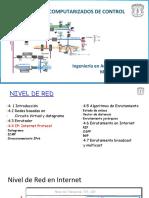 14. Nivel de Red - Redes.pdf