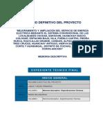 20190326_Exportacion.pdf
