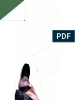 Document 19