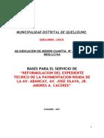 101143975-ANALISIS-UNITARIO