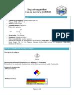 Nitrato de mercurio II.pdf