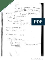 bsp5 (1677596671).pdf