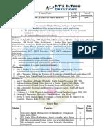 BM304 Biomedical signal processing (1).pdf