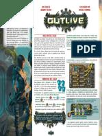 Outlive-ES-reglas_low.pdf