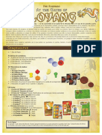 reglas loyang optimizado.pdf