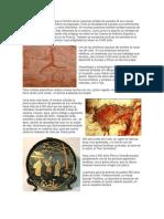HISTORIADELASPITURAS.docx