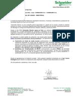 Of. Economica Sr 1240058 Daca Sm6&Trihal(1)