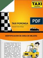 Presentación BPM_Taxi (2)