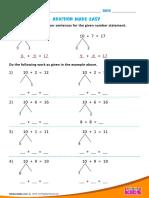 9_Addition-made-easy.pdf