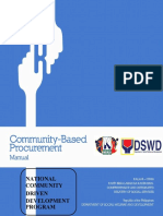 Revised NCDDP CBPM Book Two March 2017_WB Approved.pdf