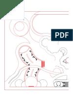 PARQUE-Model.pdf