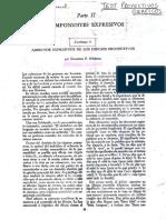 - u4_HAMMER Capitulo3 Componentes expresivos.pdf