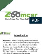 Zoomcar.pptx