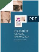 224801-equidad-genero-en-practica_ES.pdf