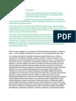 Optimizarea managemantului şcolar prin programe deformare a competenţelor cheie sociale şi civice.docx