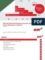 SDS Handbook v4.2 Global Release.pptx