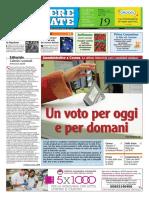 Corriere Cesenate 19-2019