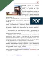 Taquimetria_CAPECO