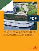 Tehnologia Sika acoperis.pdf