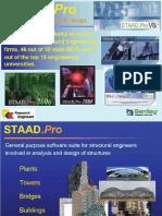 _Staad.Pro..pdf