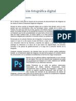 curso  fotografia digital.docx