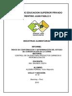 Mis Galindo 2019 1 Alejandro