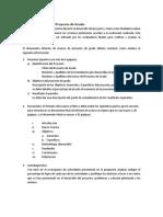 informedeavance (1)