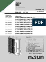 PUHZ-ZRP200-250YKA2_SM_OCH645.pdf