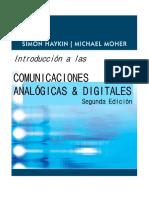 haykin-mosertexto-170207072251.pdf