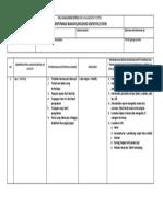 Form Identifikasi Bahaya (Jsa)-Pengelasan-upload