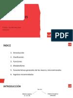 T7. MINERALES 18-19.pdf