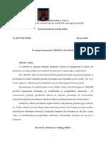 raspuns-SIIJ.pdf