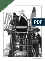 00326620(1).pdf