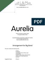 aurelia.pdf
