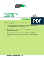 Departmental account.pdf