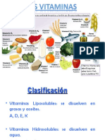 lasvitaminas-121004075028-phpapp02