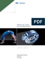 Baumer_Force-Strain_ENG.pdf