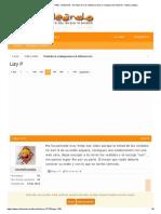 Lizy P _ Página 1106