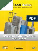 cata_sati_canalizzazioni_2013.pdf