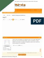 Lizy P _ Página 1109
