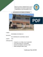 Tasación-de-una-Vivienda-Pimentel.pdf